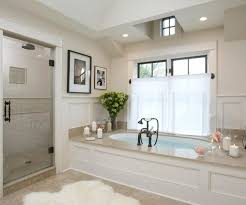 bathroom remodel san jose ca