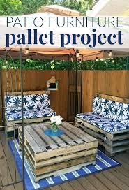 best 25 cheap patio furniture ideas on pinterest diy patio