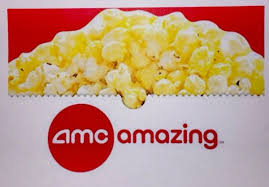 amc theaters gift card gift for sale toys 2017