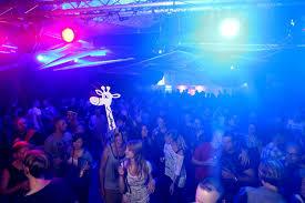Bad Klosterlausnitz Kino Muna In Bad Klosterlausnitz Partyfotos Events Adresse