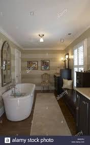 bathrooms bathtub windows wash tables bench bath walls wall color