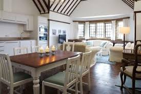 Dining Room To Office 5 Most Effective Designing Ideas And Tips For Multipurpose Dining