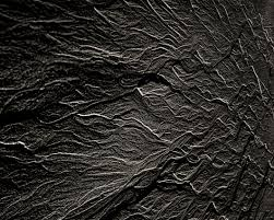 Black Sand 3 5 Nate Parker Photography Sand Beach Texture Abstracts