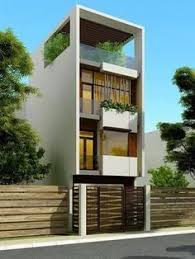 modern small house designs modern home modern small house architecture design ideas pictures