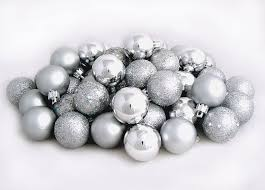 19 99 49 99 silver ornament club pack item