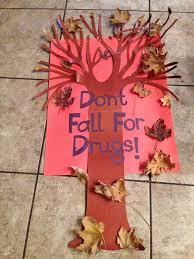 best 25 drug free ideas on pinterest drug free door decorations