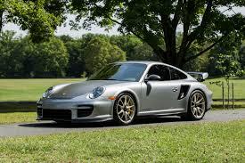 2011 porsche 911 gt2rs gt2 rs