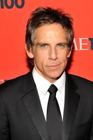 Ben Stiller Starsky And Hutch Do It Ben Stiller The Comedian Biography Facts And Quotes