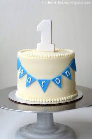 1st Birthday Cake Babys First Birthday Cake Cake Ideas