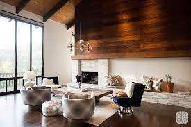 modern ideas for living rooms 40 modern living rooms for entertaining ideas for