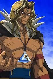 yugioh pyramid of light full movie anubis yu gi oh nightmare of demons wiki fandom powered by wikia