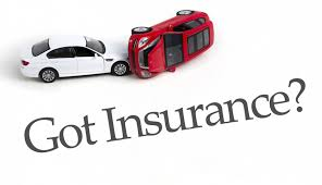 extraordinary car insurance insurance quotes car insurance