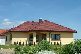 Winkelbungalow Th 108 Bungalow Willkommen Bei Der Templiner Hausbau Gmbh
