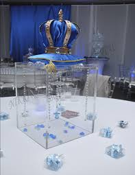 baby shower rentals royal baby shower theme s party world rental baby