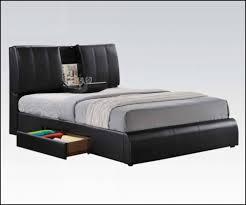 Platform Bed Canada Bedroom Fabulous Reclaimed Wood Bed Frame Diy Reclaimed Wood