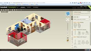 Homestyler Design Home Design Autodesk Home Designing Websites Autodesk Homestyler