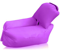 Inflatable Chesterfield Sofa by Inflatable Outdoor Sofa Promotion Shop For Promotional Inflatable