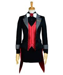 online buy wholesale magician love live cosplay maki from china