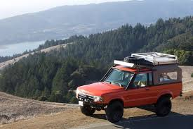 custom land rover discovery this custom land rover is one tribute car you u0027ll actually want