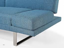 canapé d angle 2m20 canapé d angle 2m20 luxury résultat supérieur 49 nouveau canapé 2m s