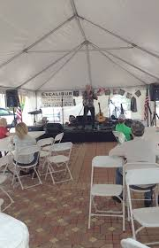 where can i rent tables and chairs for cheap naples florida and fort myers tent rentals naples tent rental
