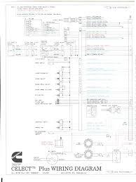 pressure switch wiring diagram air compressor fancy for carlplant