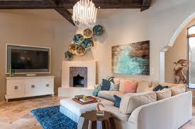 Posh Interiors by Westlake Posh Bachelor U0027s Pad Interior Design Dallas Barbara