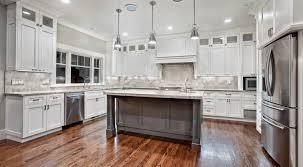 Bright White Kitchen Cabinets Bright White Kitchen Cabinets Floor Ideas Tags White Kitchen