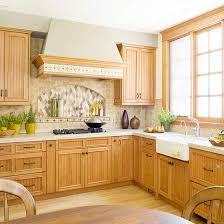 Bhg Kitchen And Bath Ideas Kitchen Remodel Ideas Craftsman Style Design Better Homes Gardens