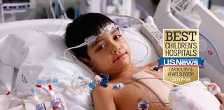 cook children u0027s heart center pediatric cardiology