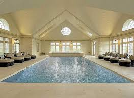 luxury house plans with indoor pool indoor swimming pools a luxury for the winter healthy house plans