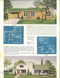 garlinghouse your new home plans 6801 architecture pinterest