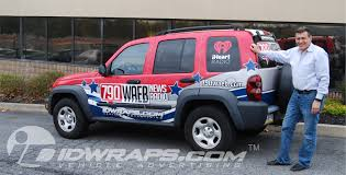 jeep liberty 2016 jeep liberty wrap 3m vinyl graphics idwraps com blog
