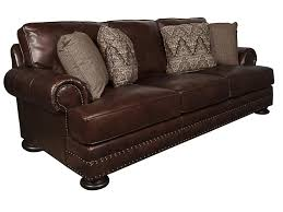 Bernhardt Leather Sofa Price by Bernhardt Foster 100 Leather Sofa Morris Home Sofas