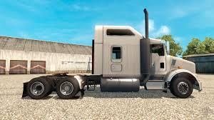 kenworth t800 truck t800 for euro truck simulator 2