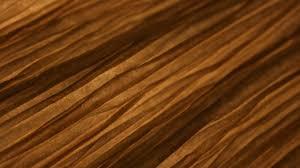 wood grain wallpaper 02 hd desktop wallpapers download wallpaper