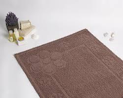 Brown Bathroom Rug Cheap Brown Bath Rug Find Brown Bath Rug Deals On Line At Alibaba