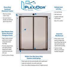 sliding glass doggie doors electronic doggie door for sliding glass door images glass door