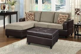 Small Sectional Sleeper Sofa Chaise Small Sectional Sleeper Sofa Medium Size Of Sofa Also Sofa Chaise
