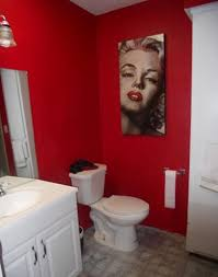 Marilyn Monroe Bedroom by Marilyn Monroe Inspired Room Accessories Bedroom Also Modern