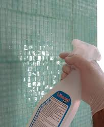 Best Product To Clean Bathroom Tile Choose The Best Grout For Your Shower Tile Add Beauty To Your