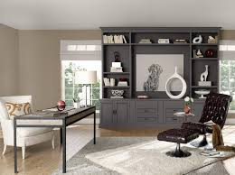office interior paint gallery eastside paint and wallpaper