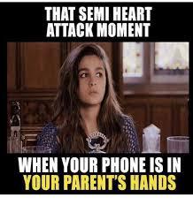 Phone Meme - phone memes