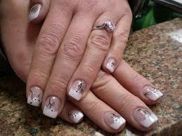creative nail design pccala