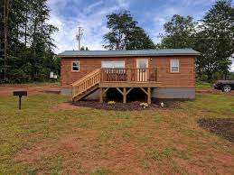 tiny home rentals nc tiny cabin in tryon nc 3 miles to tiec vrbo