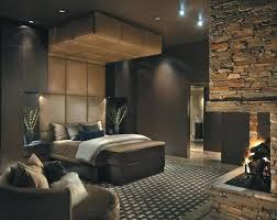 Minecraft Master Bedroom Modern Bedroom Sets Canada Bedrooms Grey