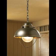 antique bronze pendant light unique ceiling lodge rustic country antique bronze brass copper
