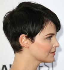 coupe femme cheveux courts coupe cheveux courts femme asiatique 検索 carolyn s