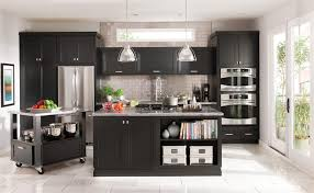 martha stewart kitchen island contemporary kitchen by martha stewart living
