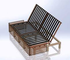 sofa selbst bauen brauche hilfe schlaf sofa selber bauen